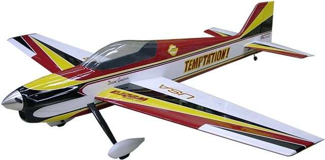 best electric rc planes with Types Of Rc Aerobatics on Attachment moreover 05a30 Delta Rtf 24g also FA22Raptor as well F 117 Blacknight Stealth 70mm Edf Rc Jet Rtf 24ghz likewise Fms P 51 Mustang 1700mm 6 Channel Epo Warbirdelectric Retractsred Tailpnp.