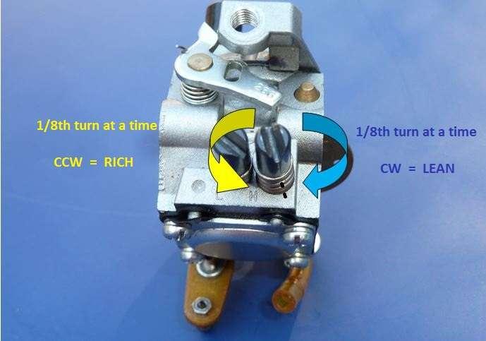 Walbro Lmt Carburetor Diagrams Billy Knight
