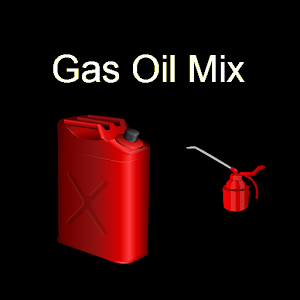 2 stroke rc engines gas oil mixture rc kavala acro team for Can you mix regular motor oil with synthetic