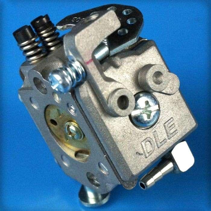 RC Kavala Acro Team – DLE-100-original-font-b-engines-b-font-accessories-series-walbro-carburetor-DLE40-DLE60