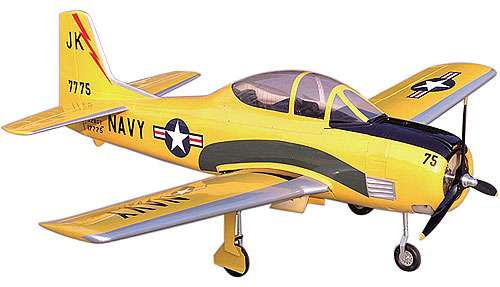 ESMT28-80AAF_Yellow_1.500