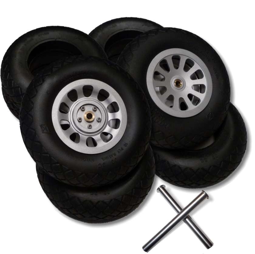 P51 Group w_tires 840 pix