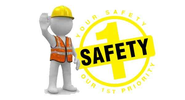 What-safety-precautions-should-be-observed-while-working-in-the-workshop
