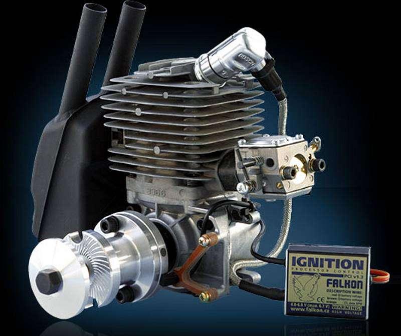 Toni Klark – Zenoah ZG 62 SL to ZG 62 PCI (6)