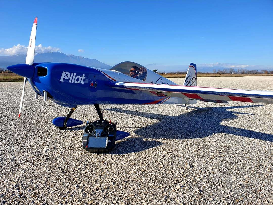 RC Kavala Acro Team - Pilot RC Laser (3)